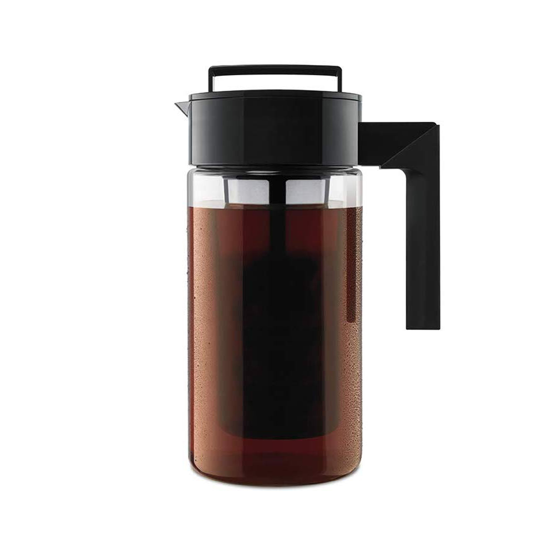 Cheap Christmas Gifts: Takeya Deluxe Cold Brew Iced Coffee Maker