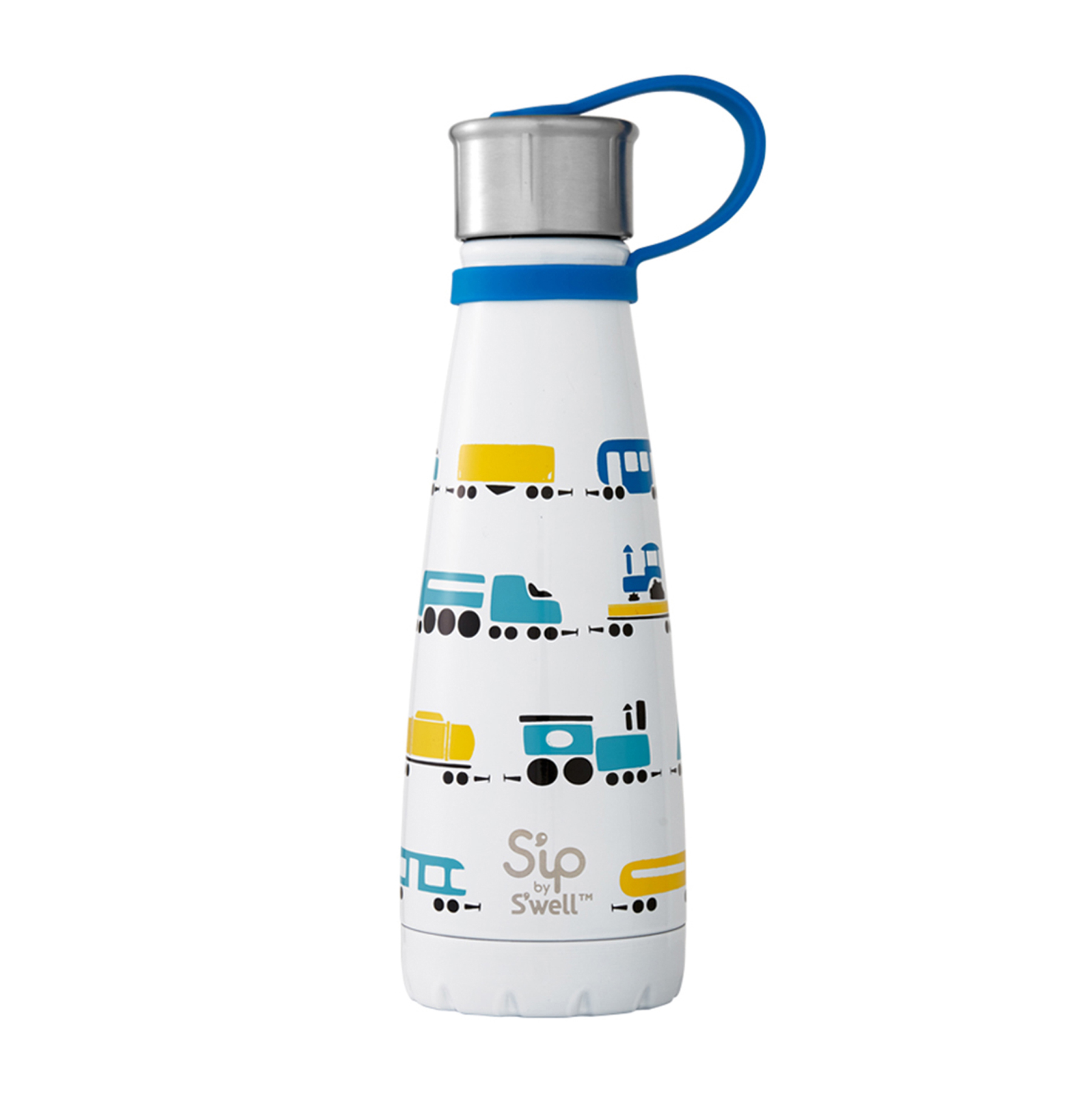 Cheap Christmas Gifts for Kids: Swell Water Bottle for Kids