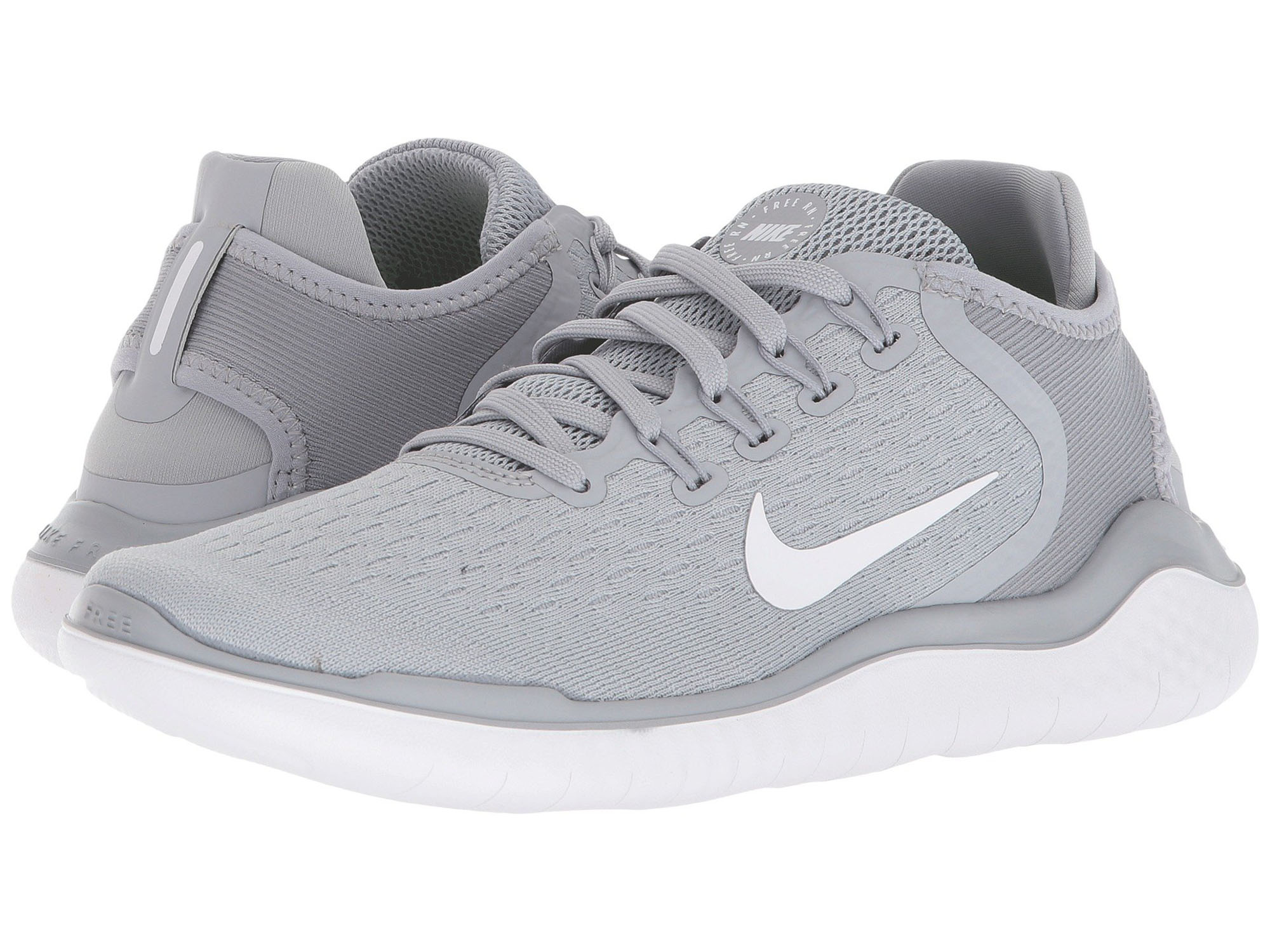 Zappos Best Black Friday Deals 2019 Comfortable Shoes