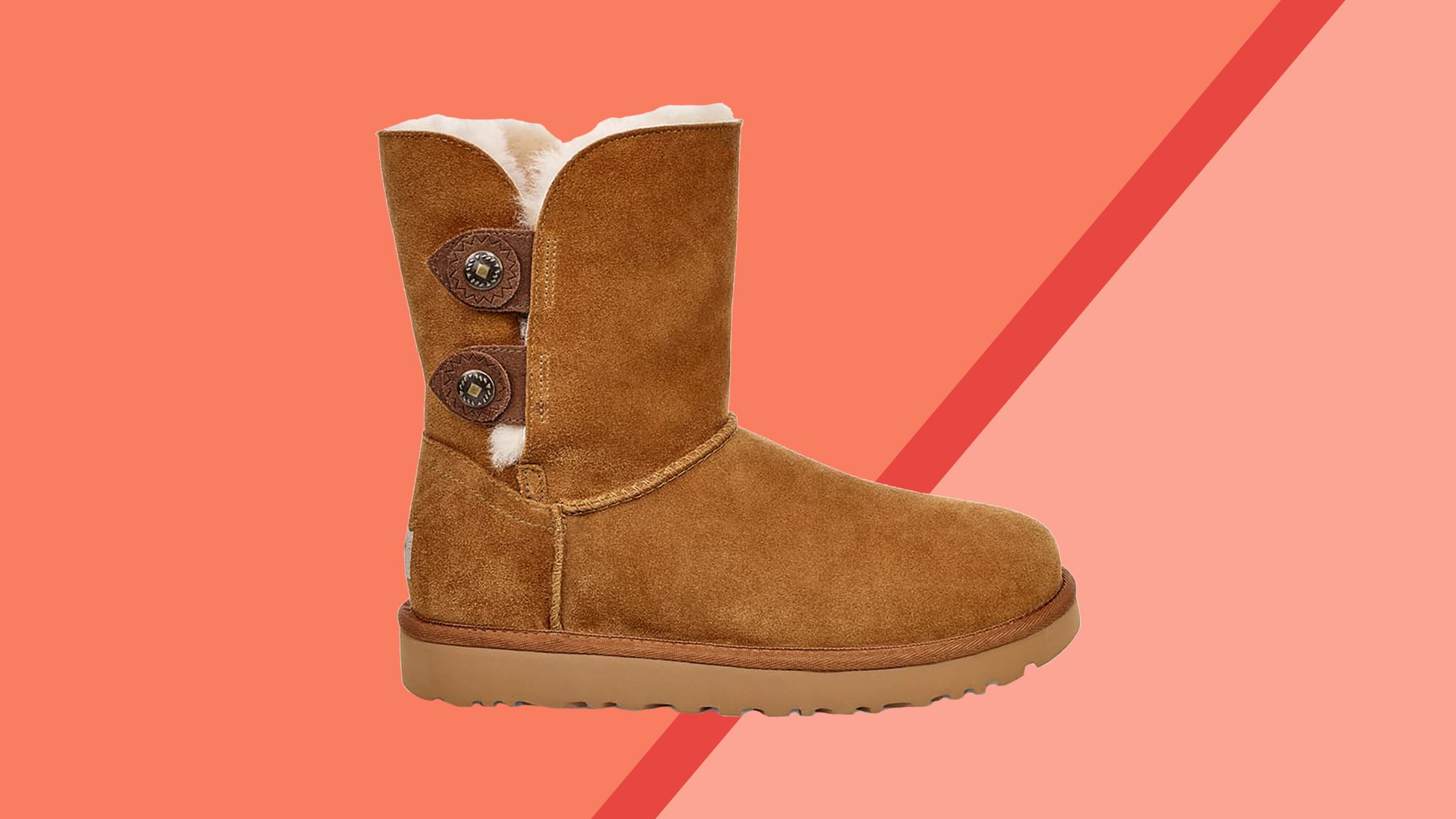Tout: The Comfiest UGG Boots and Slippers Are Up to 35% Off at Nordstrom Right Now