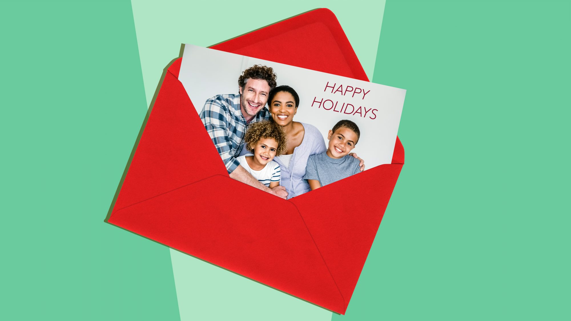 holiday-card-photo