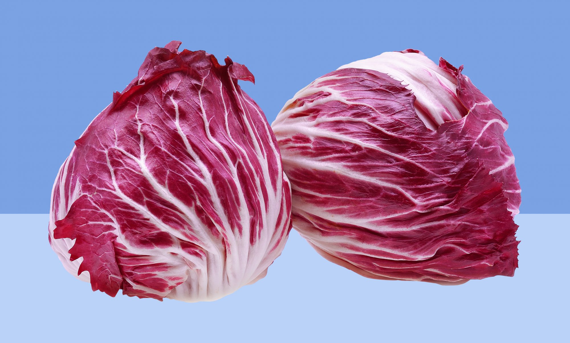 Radicchio Is the Winter Vegetable You Never Knew You Needed