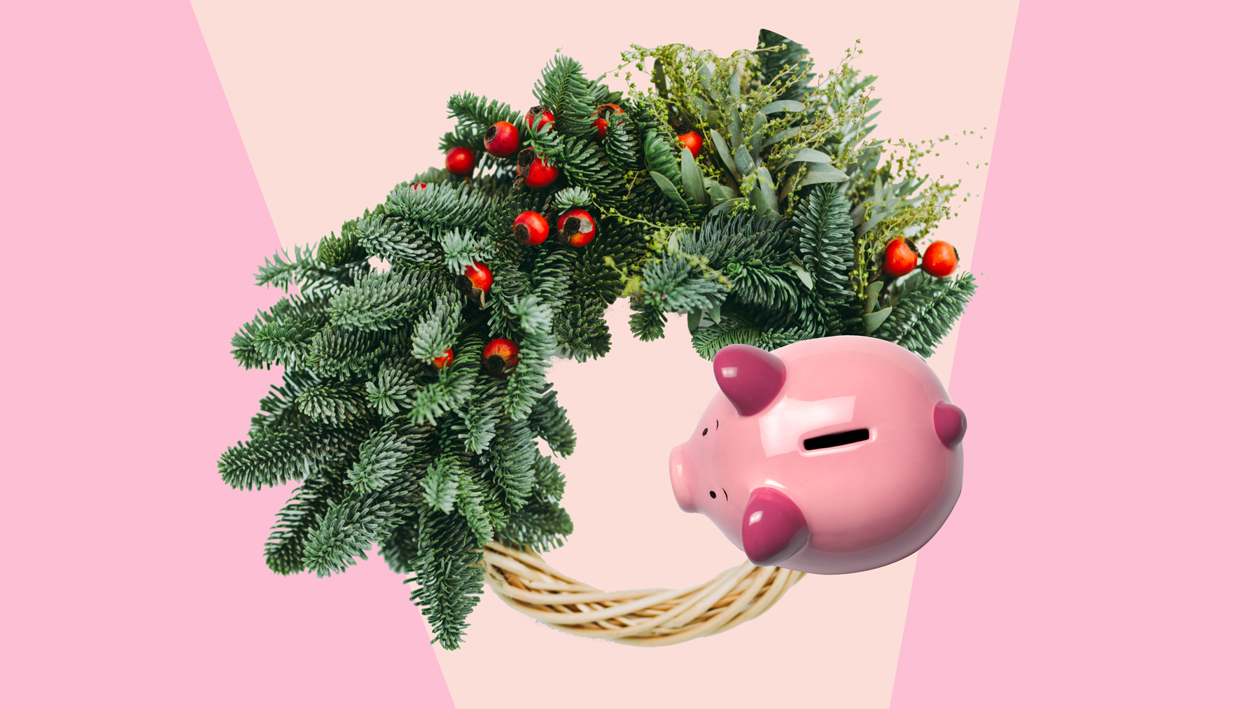 9 Genius Tips for Saving Money During the Holidays