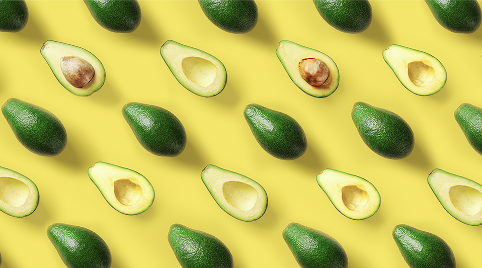 Is Avocado Oil the New Coconut Oil? Here, 3 Genius Ways to Use the