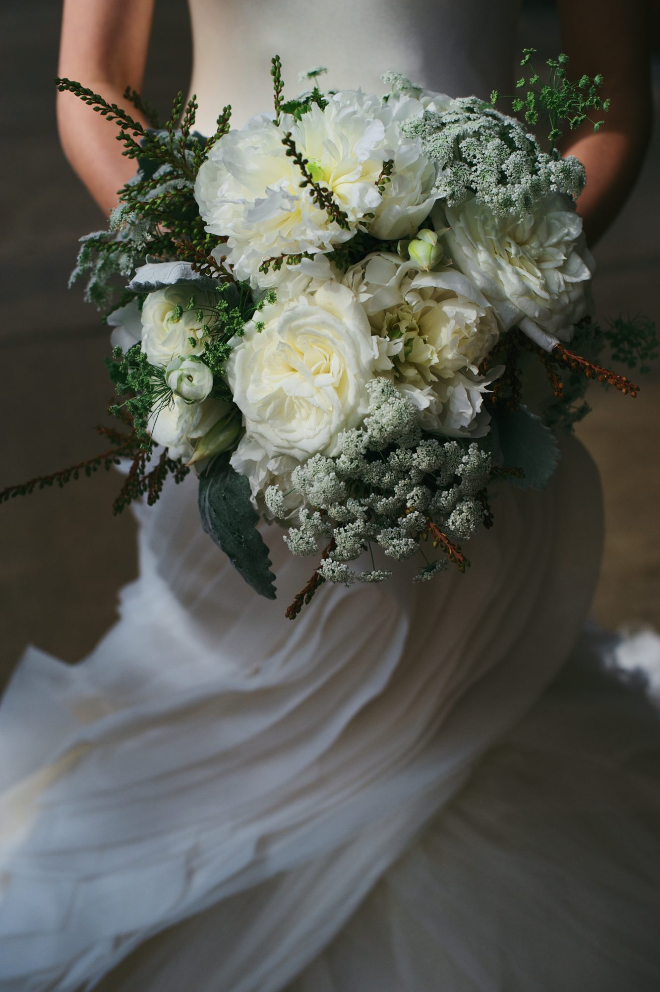 Wedding flowers by season real simple kehoe designs flowers mightylinksfo