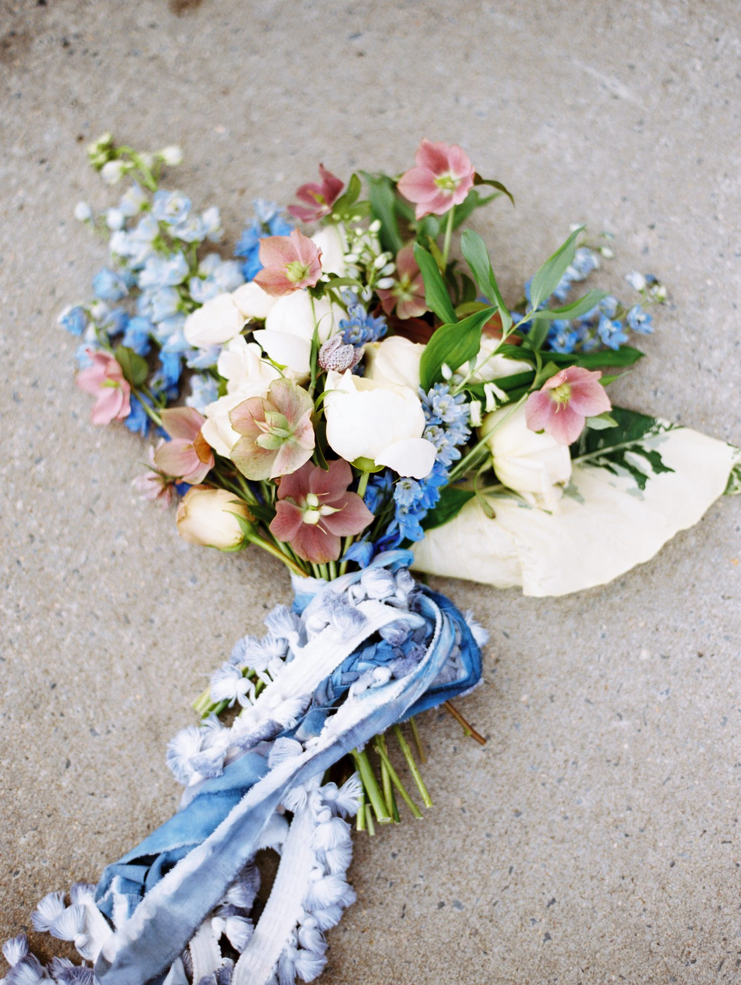 Wedding flowers by season real simple pollen floral designs flowers junglespirit Image collections