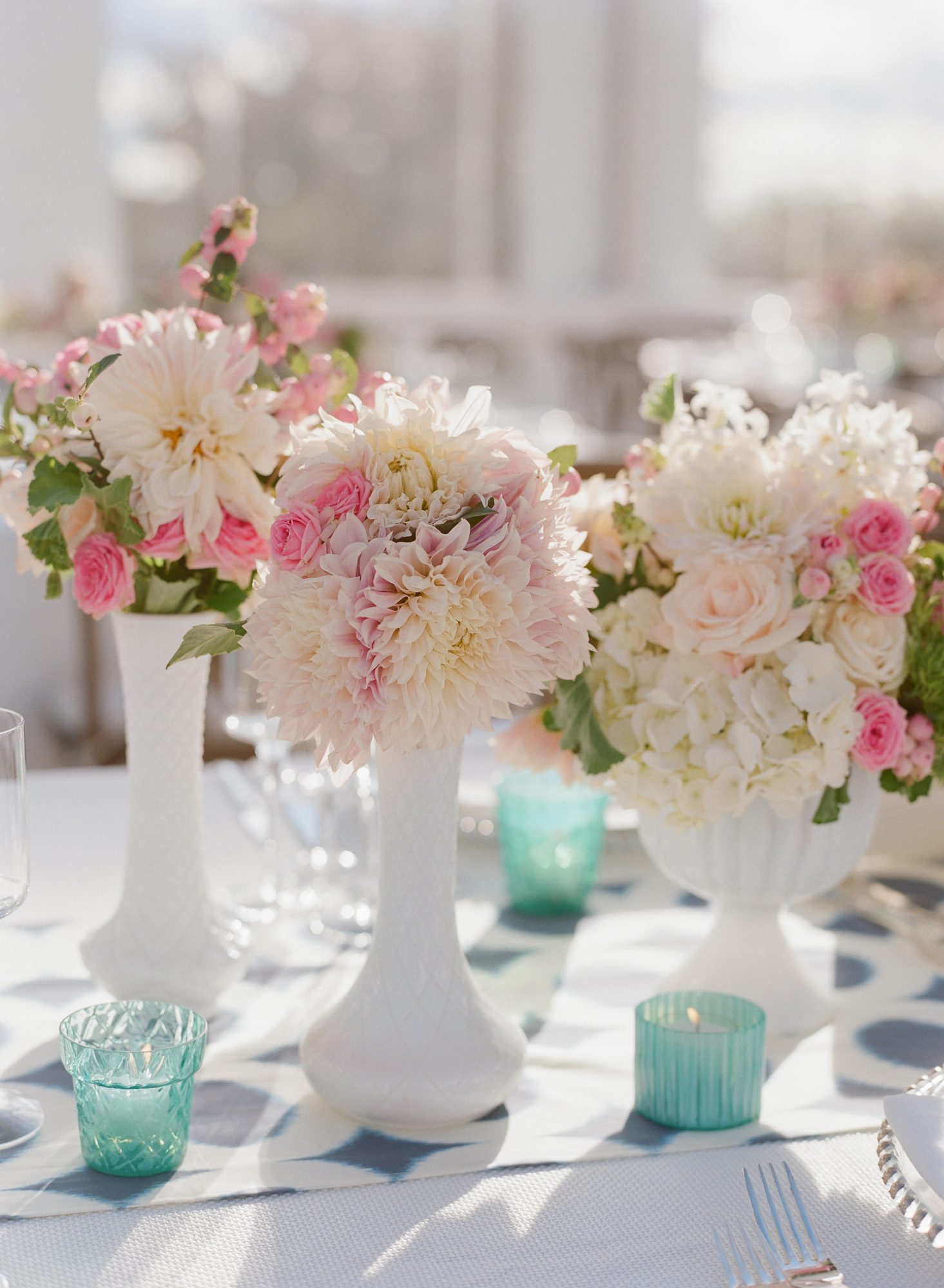 Wedding flowers by season real simple 8 junglespirit Images