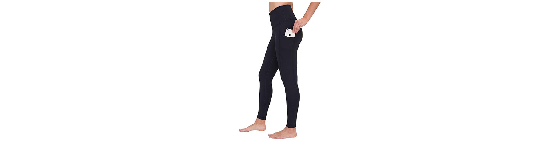 904c355fa7196 The Best Cheap Leggings Under $30 From Amazon | Real Simple