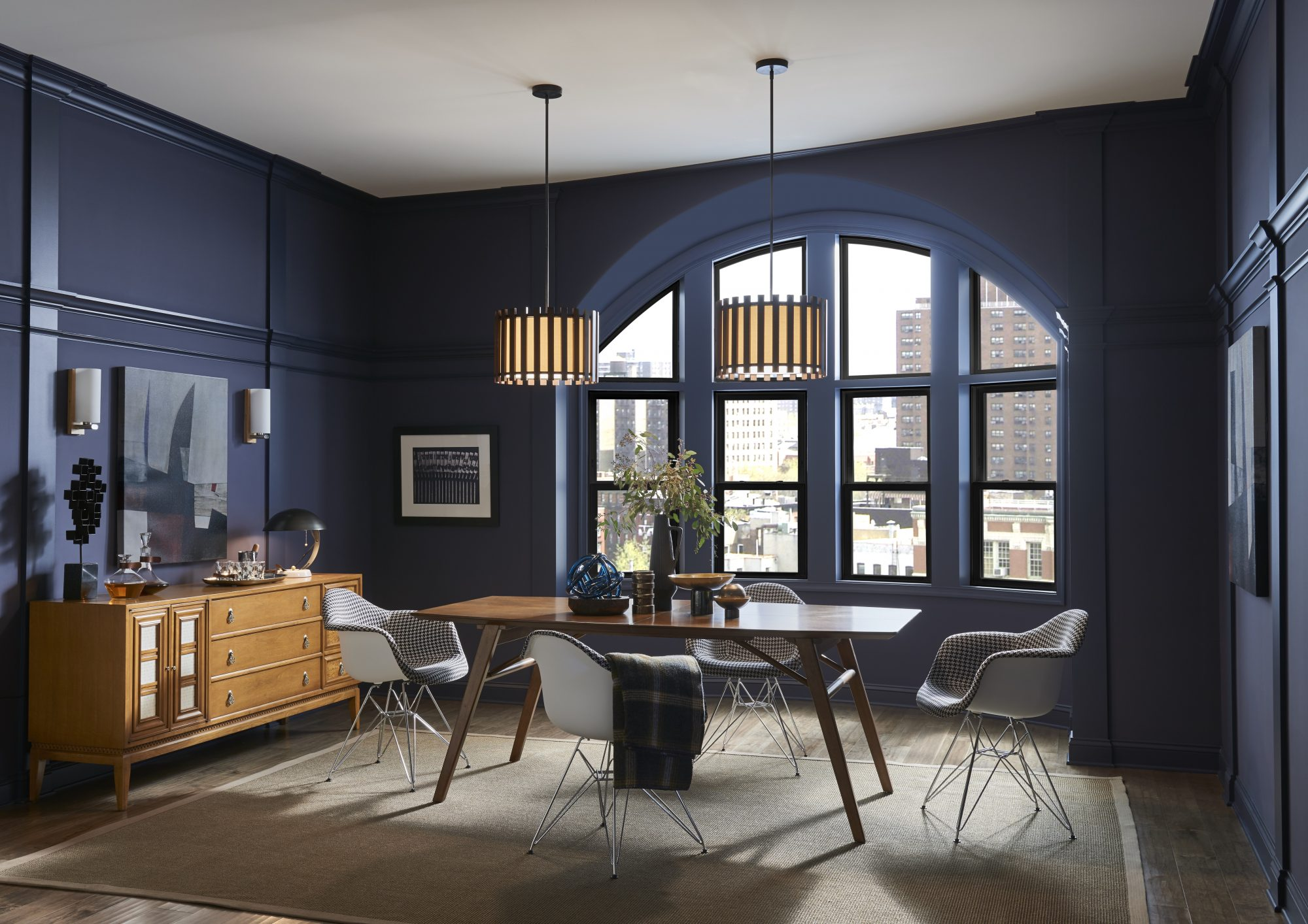 Sherwin Williams Predicts These Will Be The Most Popular Paint