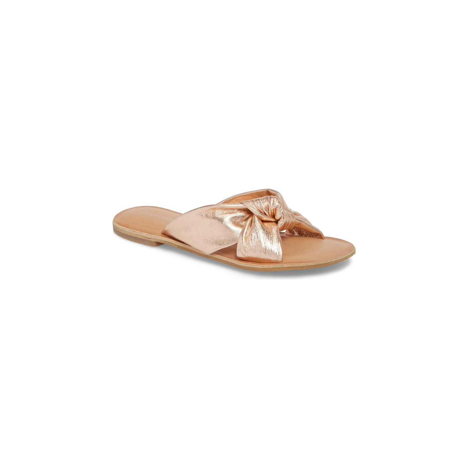 704f555ae7 6 Summer Sandals to Grab During Memorial Day Weekend Sales   Real Simple