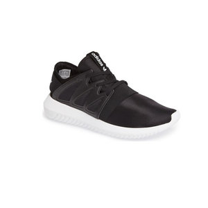 Adidas Yeezy 750 Boost Low Top Cute Sneakers  4e35d4633