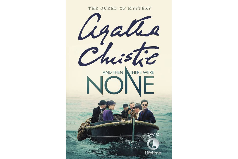 Best Agatha Christie Books | Real Simple