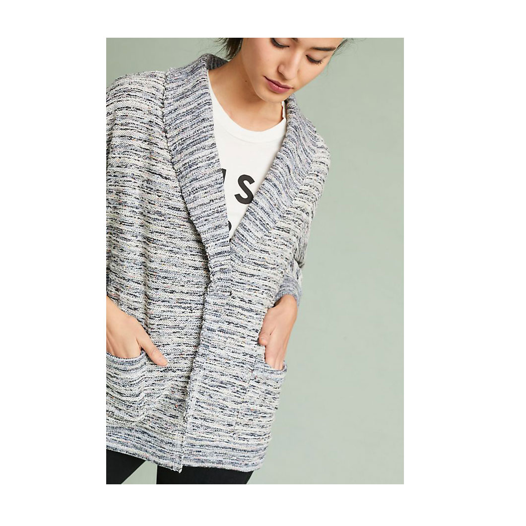 Splendid Textured Cardigan