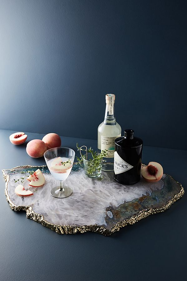 <p>Anthropologie Sale onHome Goods, Kitchen and Dining</p>