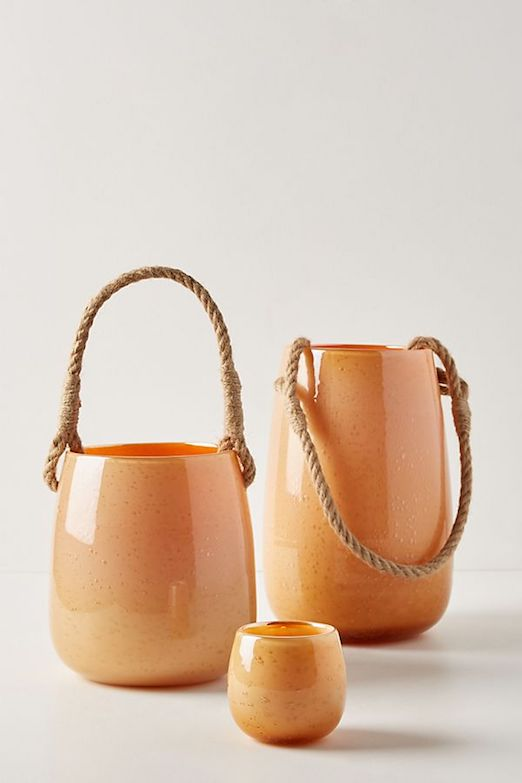 Anthropologie Sale on Candles and Home Goods