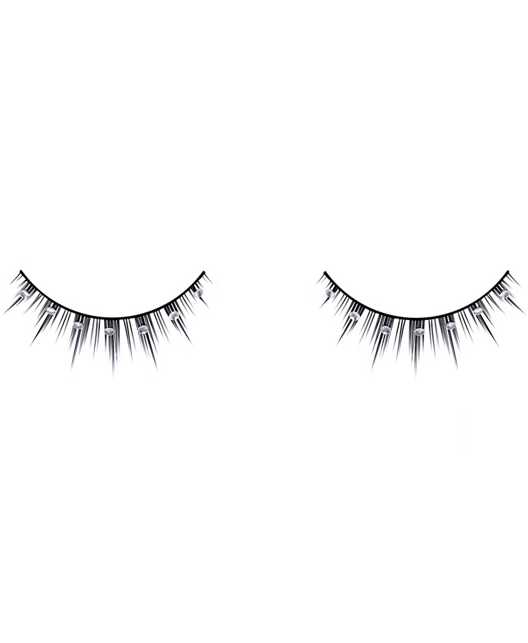 Ardell Pretty Lashes