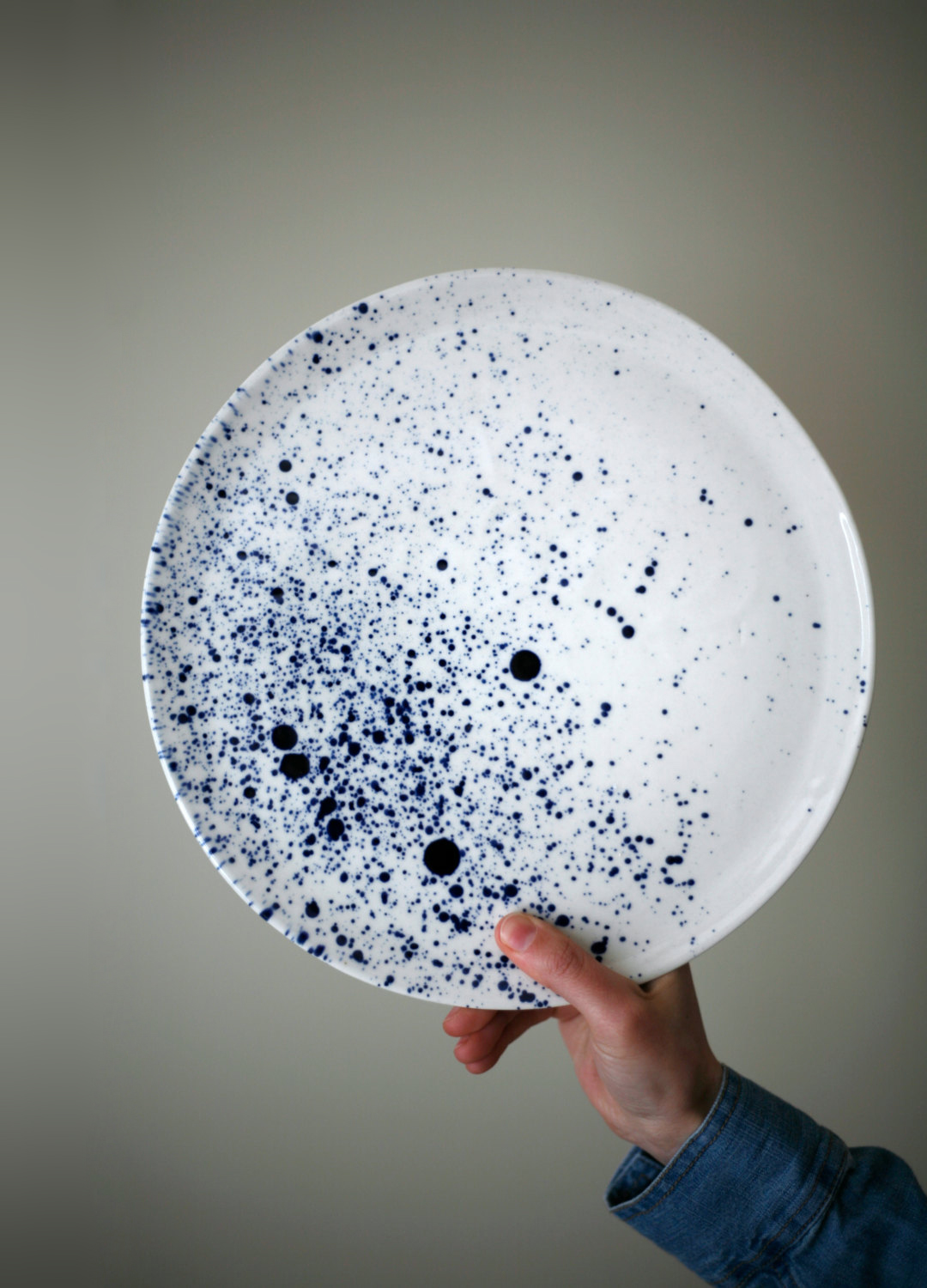large-ceramic-splatter-plate