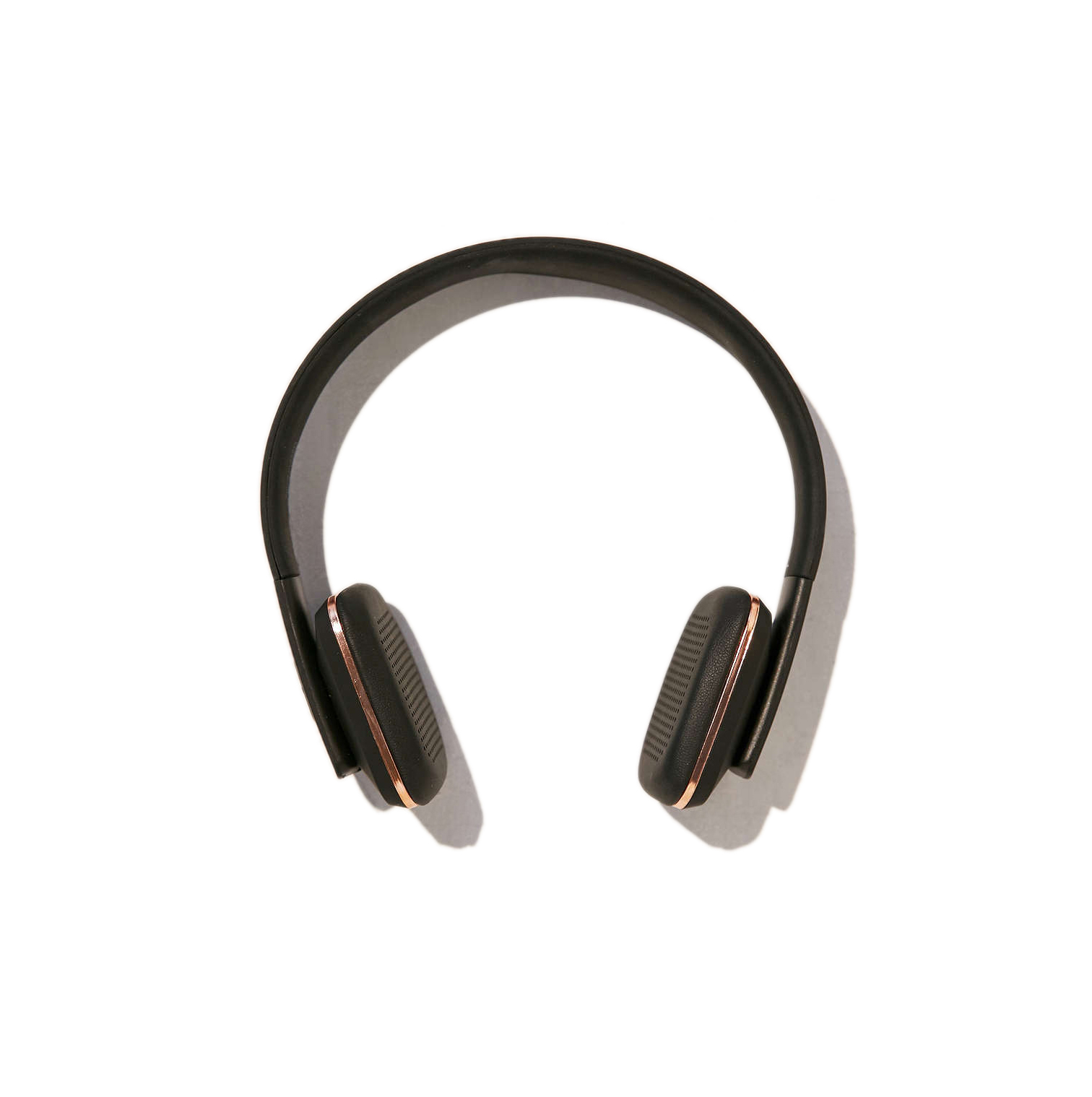 Ava Wireless Headphones