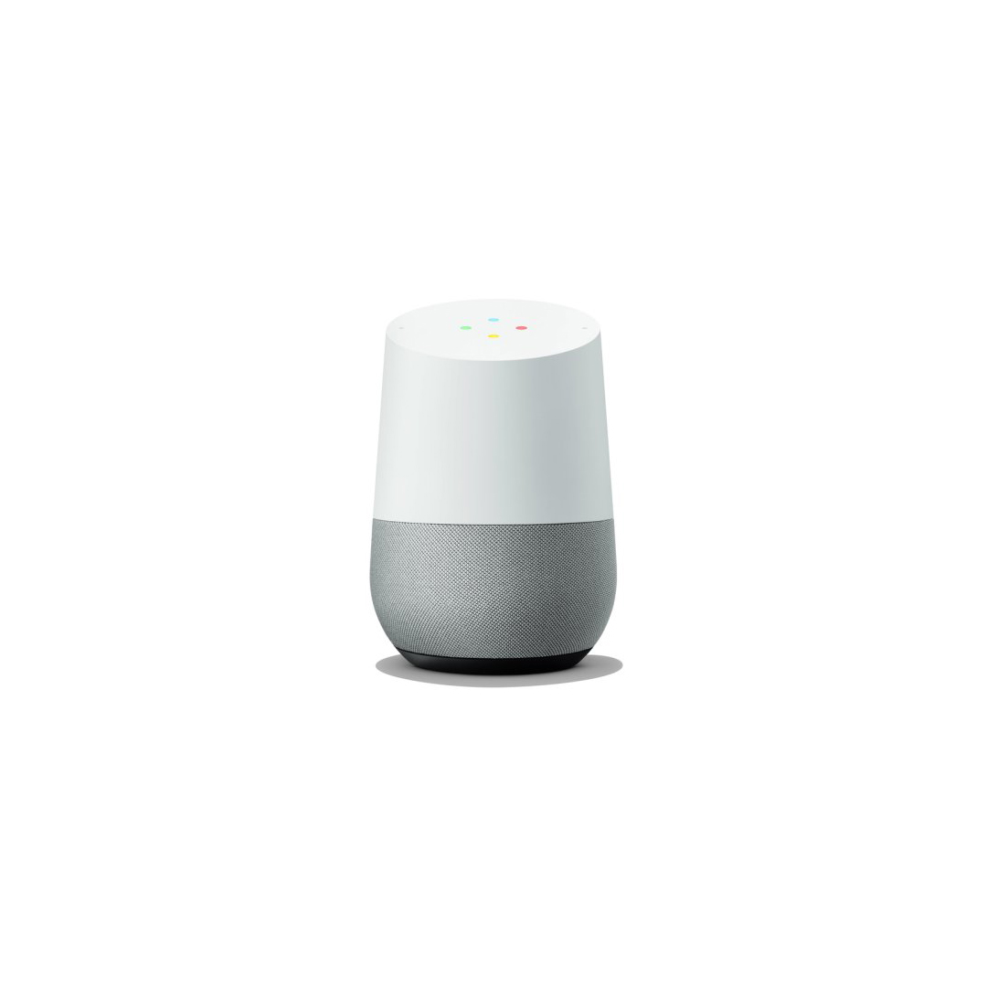 back to school sales google home
