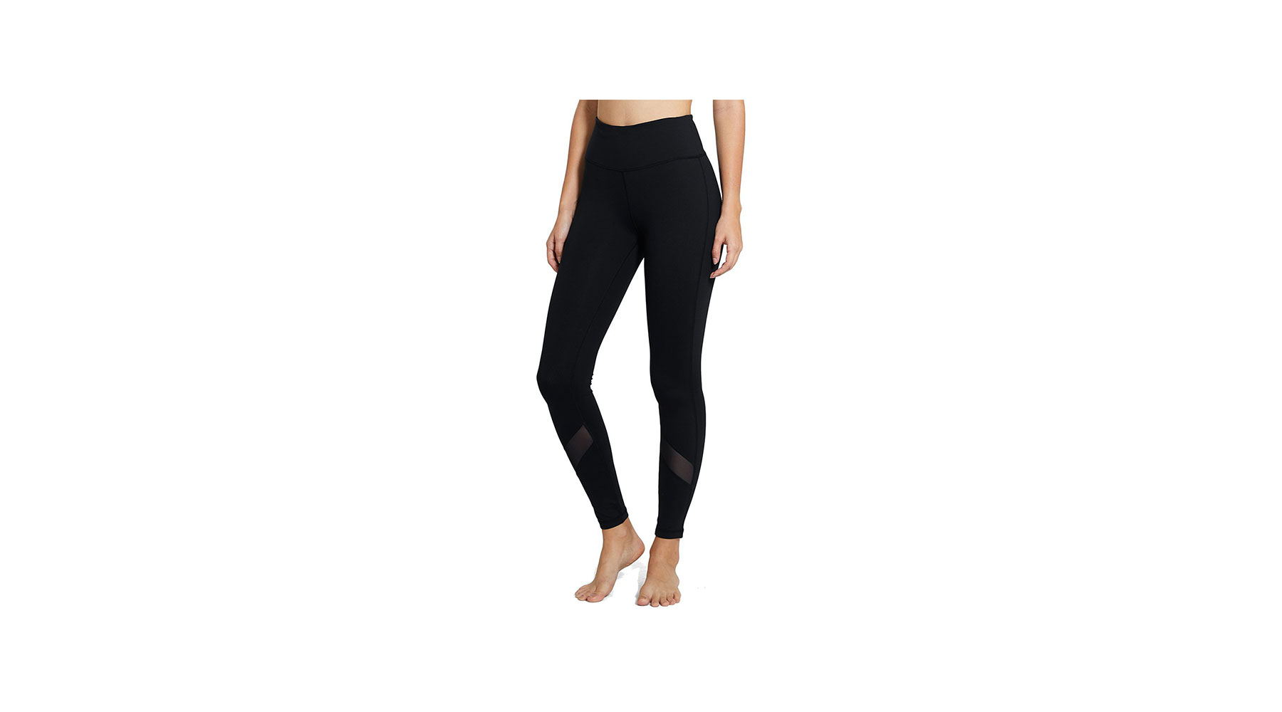 4f18bb6ede537 The Best Cheap Leggings Under $30 From Amazon | Real Simple
