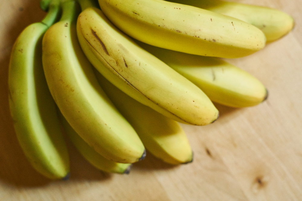 Surprising Foods You Can Eat: Banana Peels