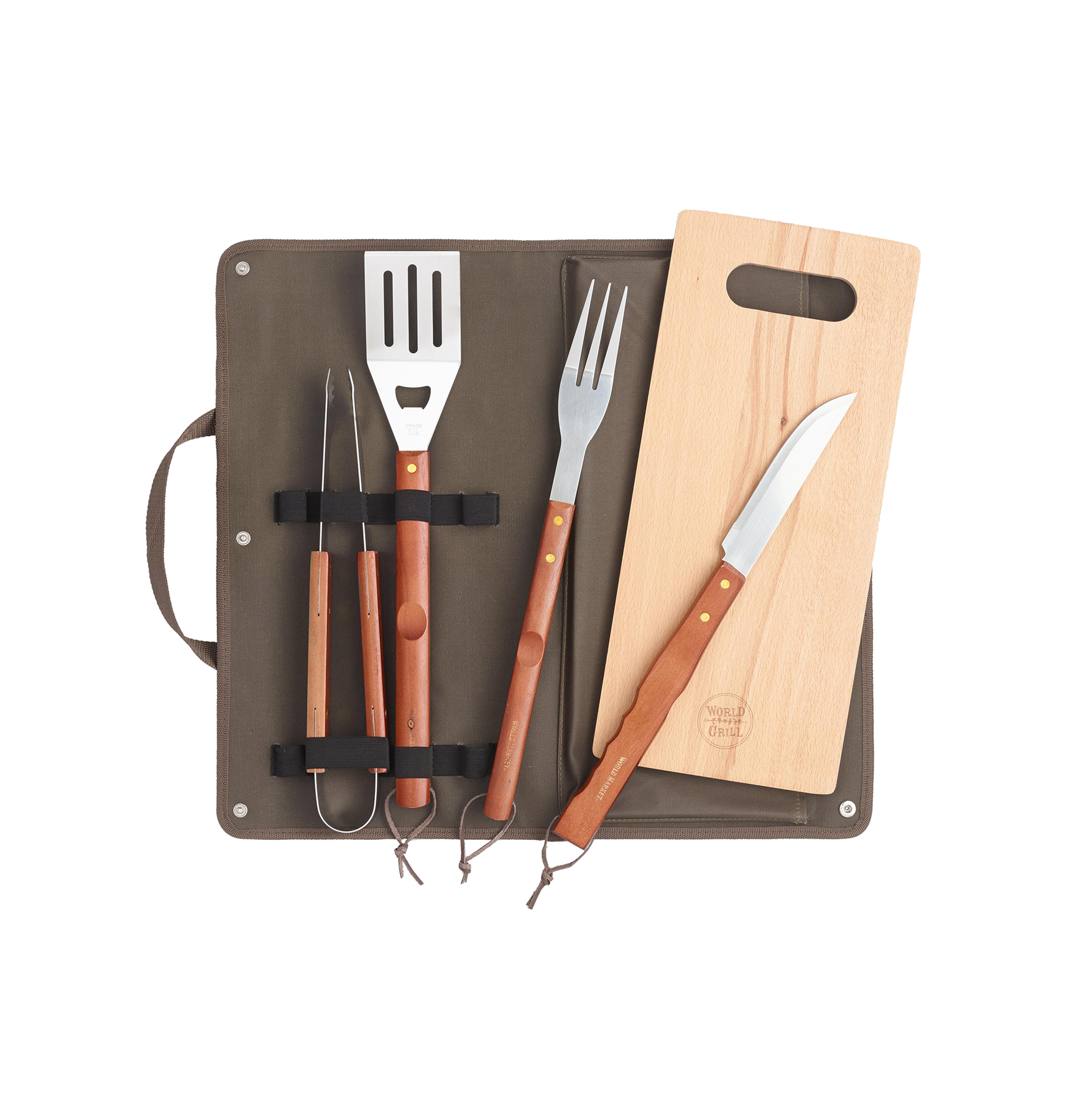 barbecue-tool-6-piece-gift-set
