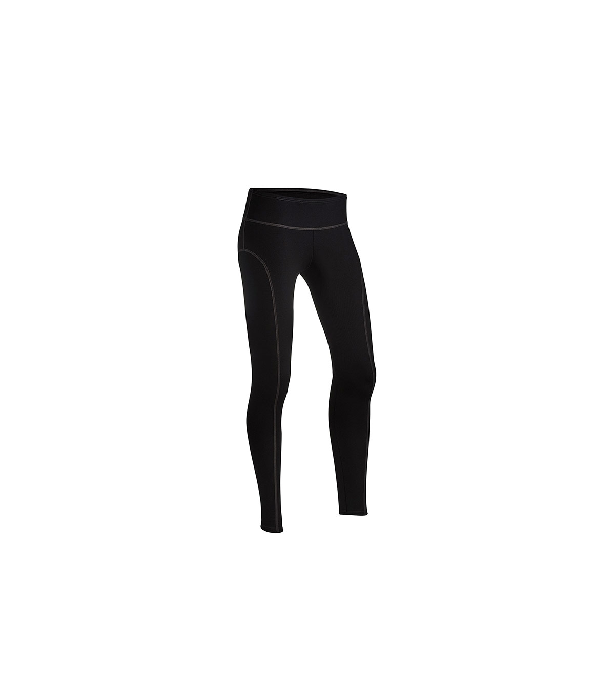 ColdPruf Women's Quest Performance Base Layer Leggings