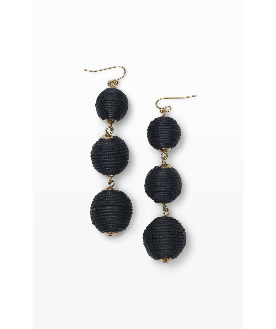 bauble-solid-earrings
