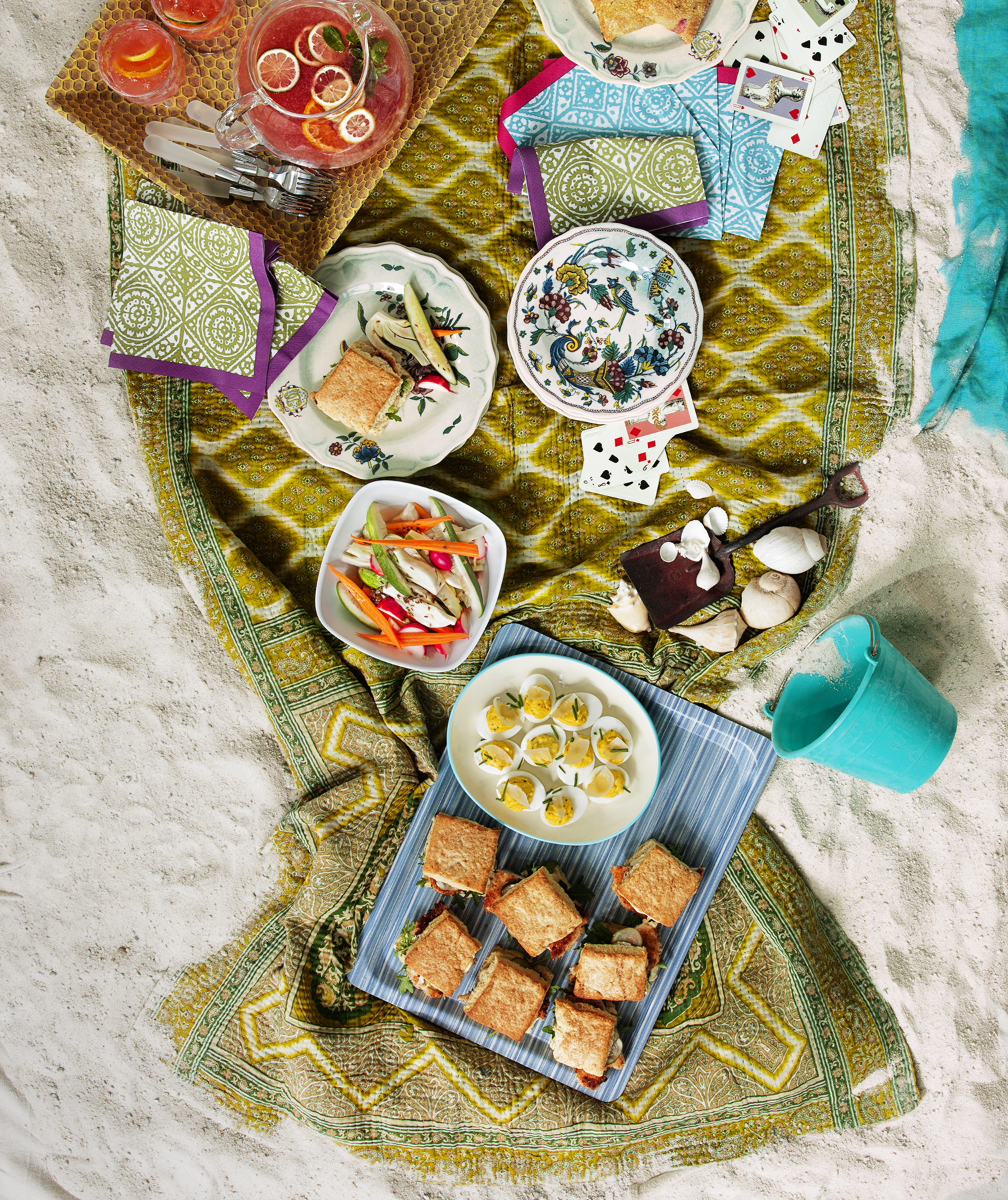 how-to-pack-a-picnic