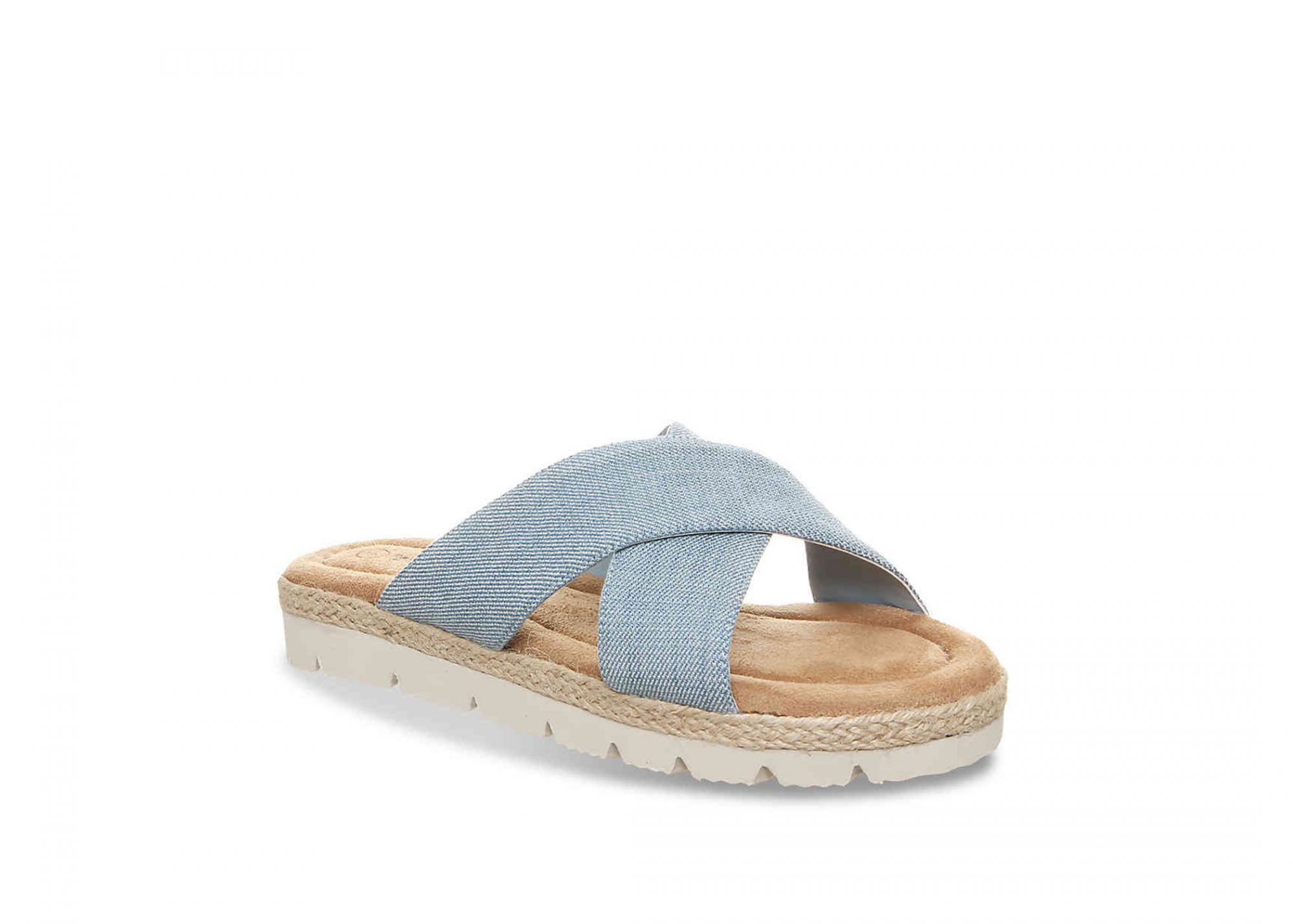Bearpaw Elelyn Sandal