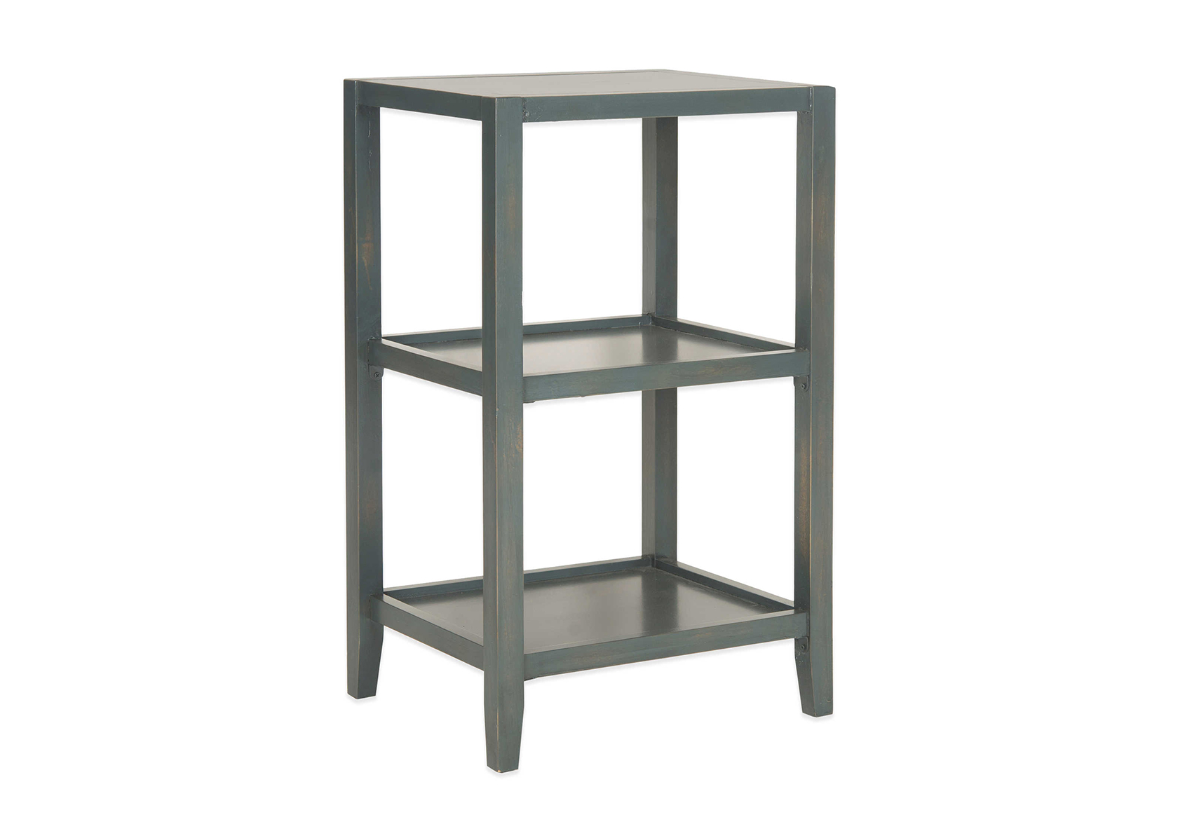 Bed Bath & Beyond Safavieh Andy Bookcase