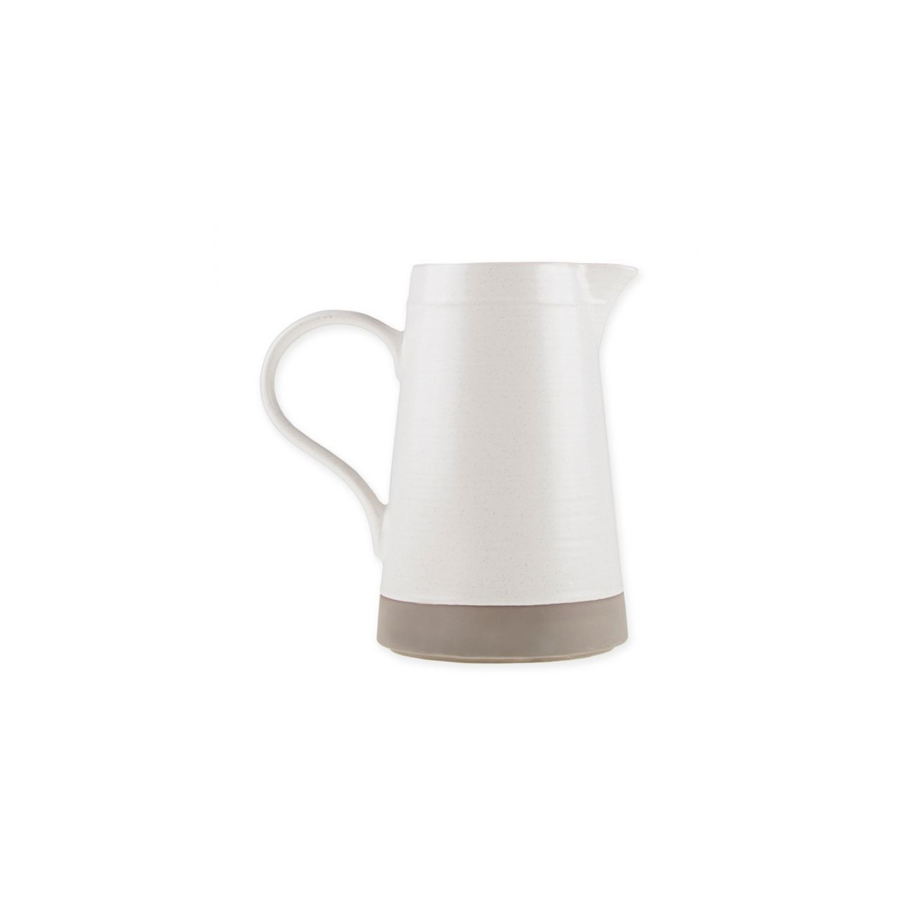 Bee & Willow Home Milbrook Pitcher
