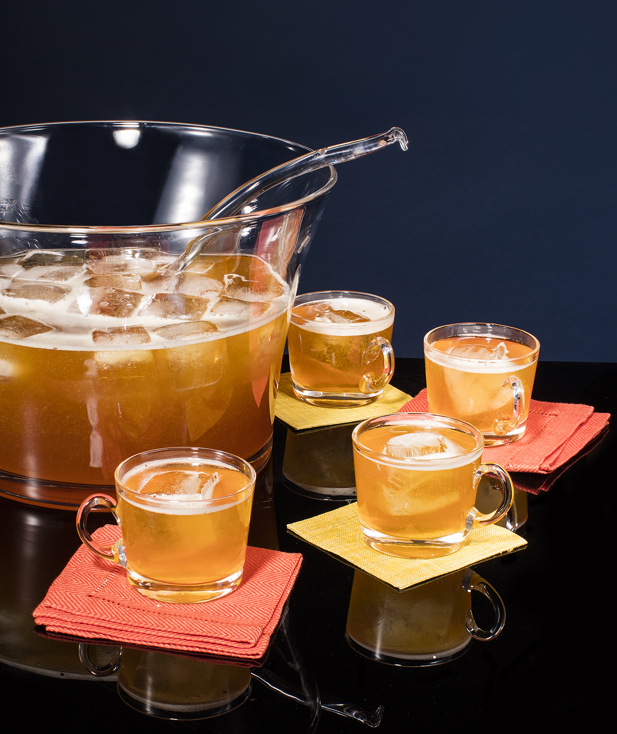 beer-punch-big-batch-cocktail
