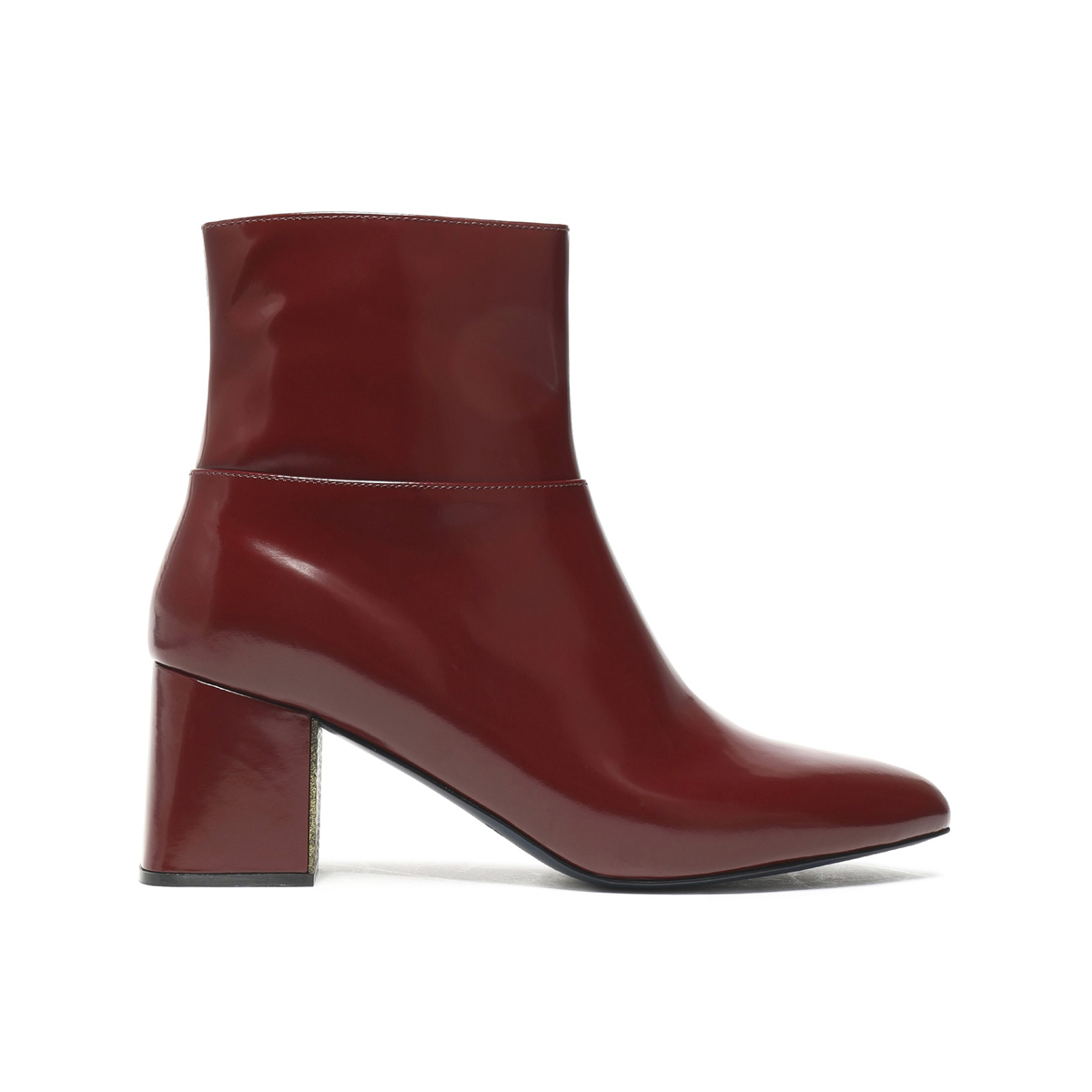 Best Designer Fall Boots And Booties On Sale Now Real Simple
