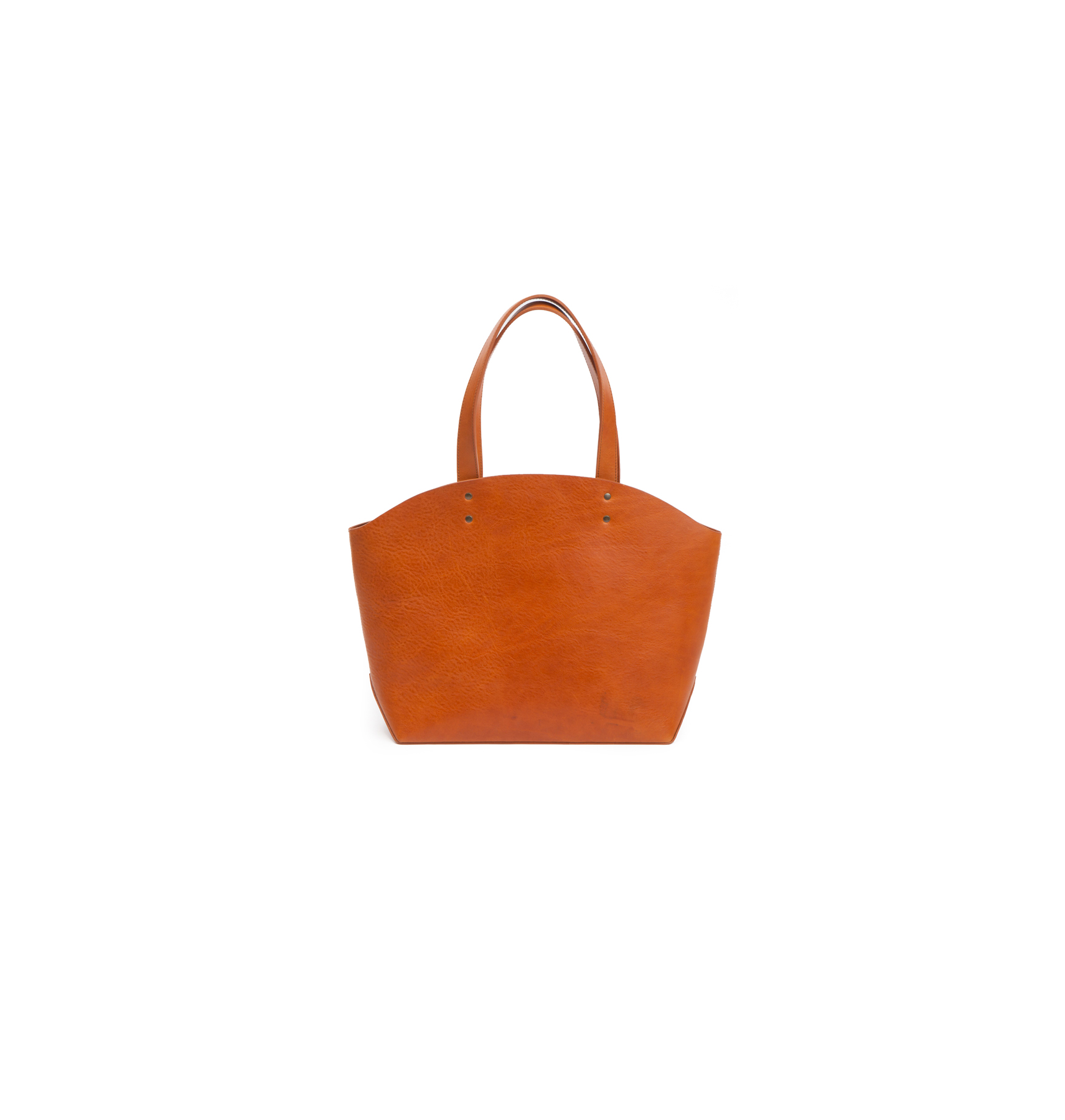 08a4b6fac95 Best Splurge: Moore & Giles Welden Tote in Virginia Natural