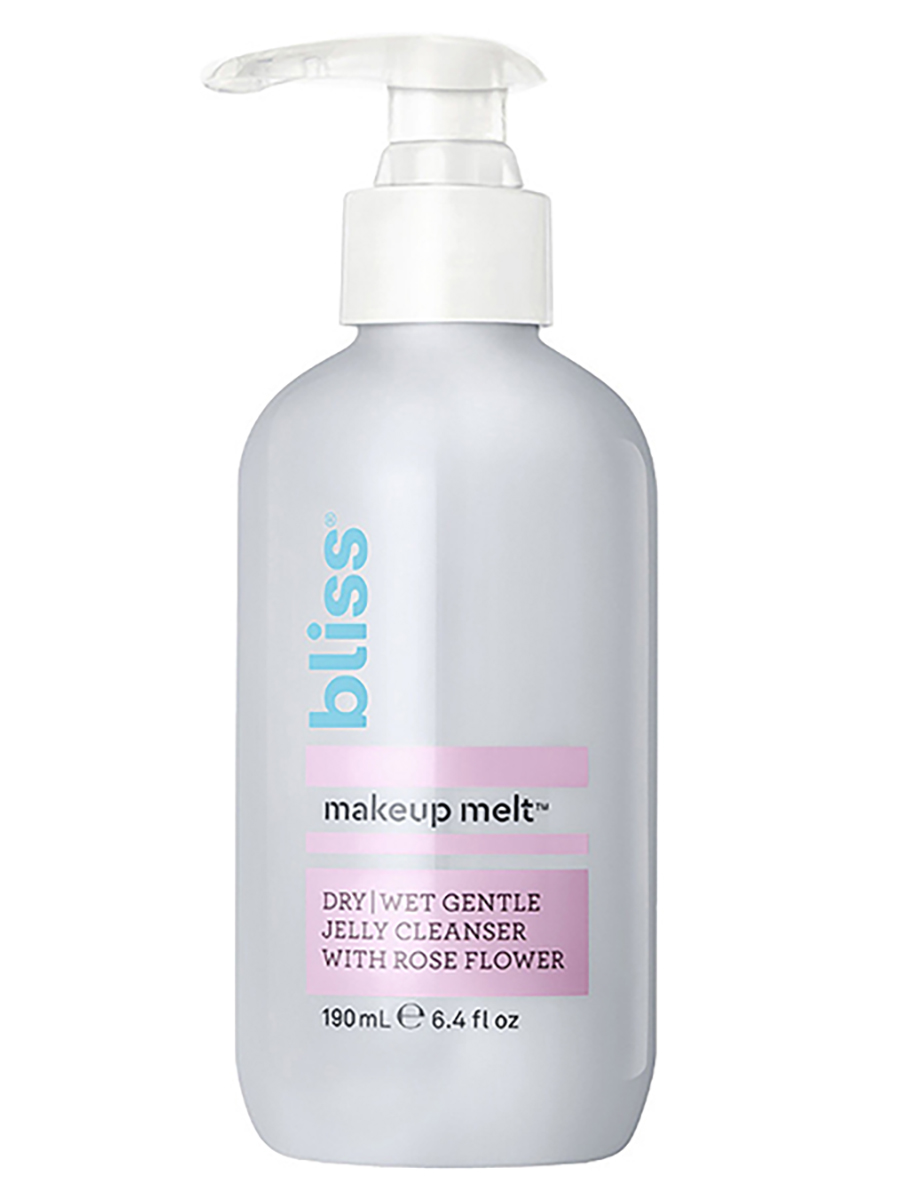9 Best Eye Makeup Removers According To Customer Reviews