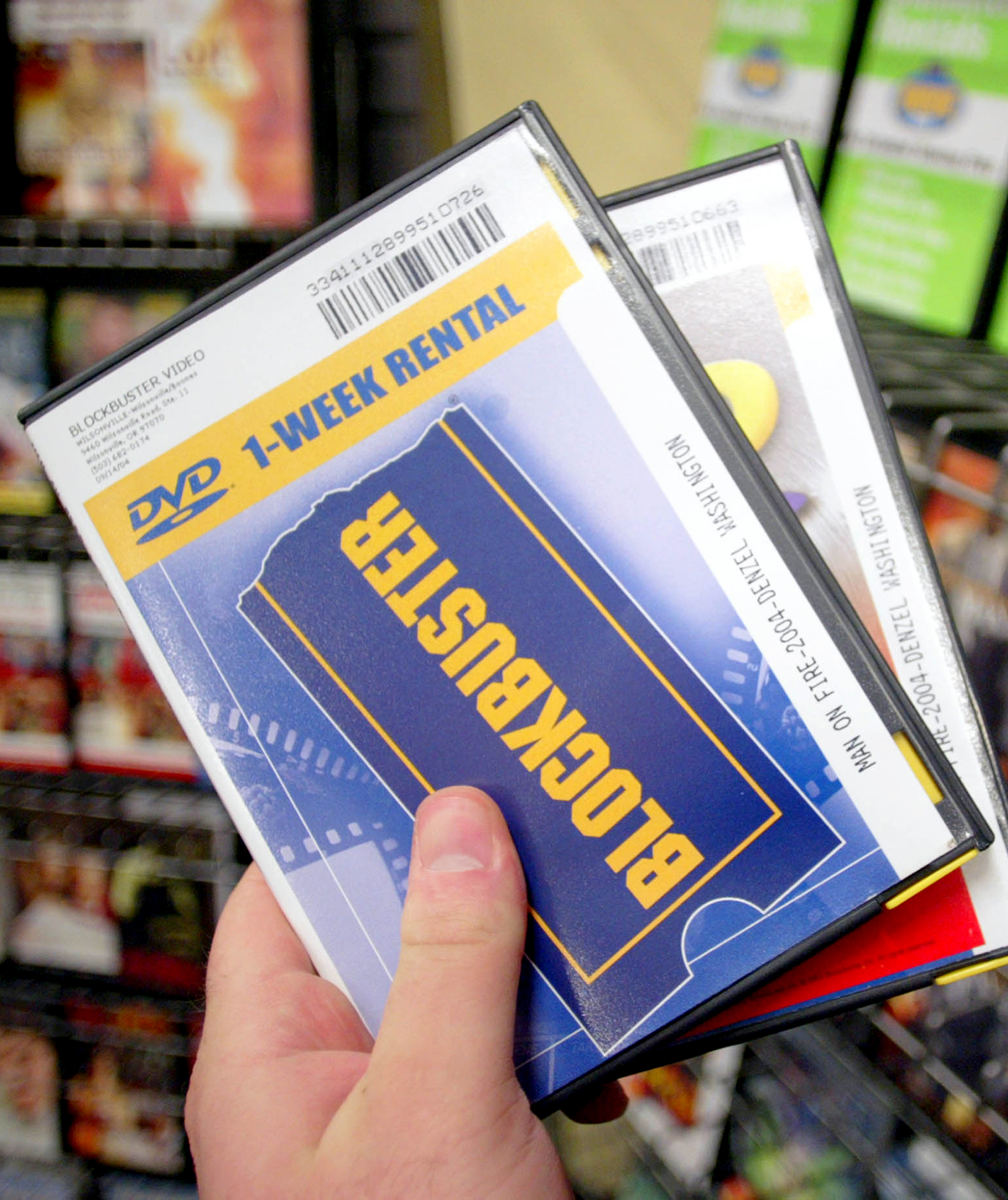 blockbuster-video-dvds