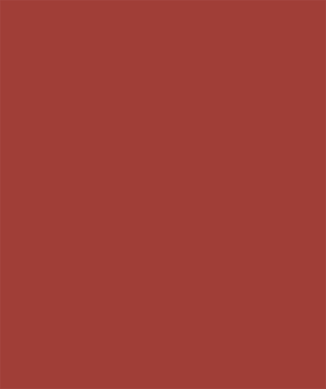 vibrant red - Moroccan Red Paint