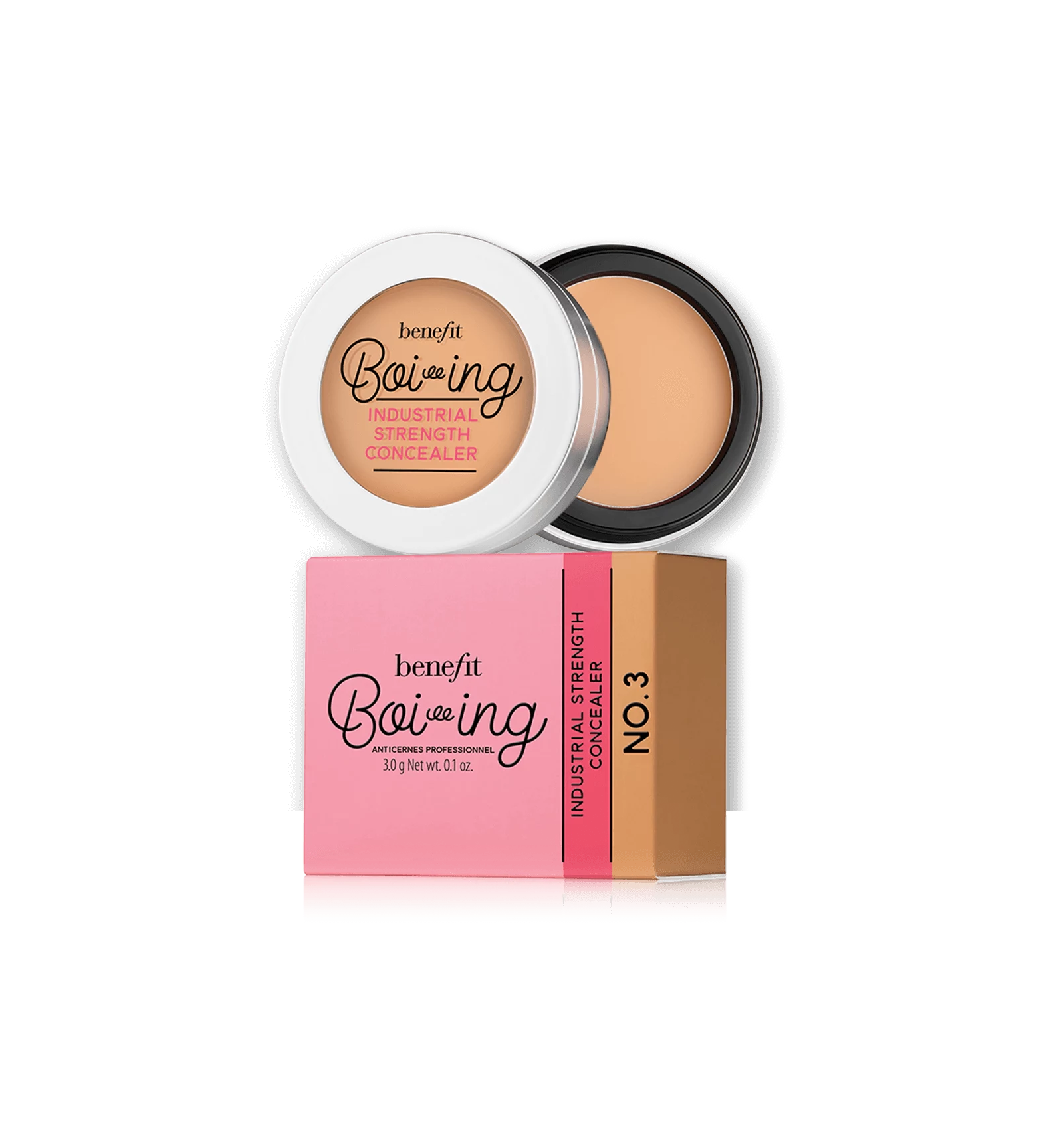 Benefit Is Launching at Nordstrom With Exclusive Products