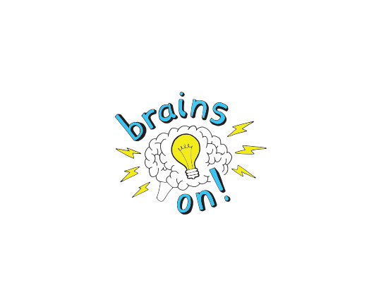 Brains on Science Podcast