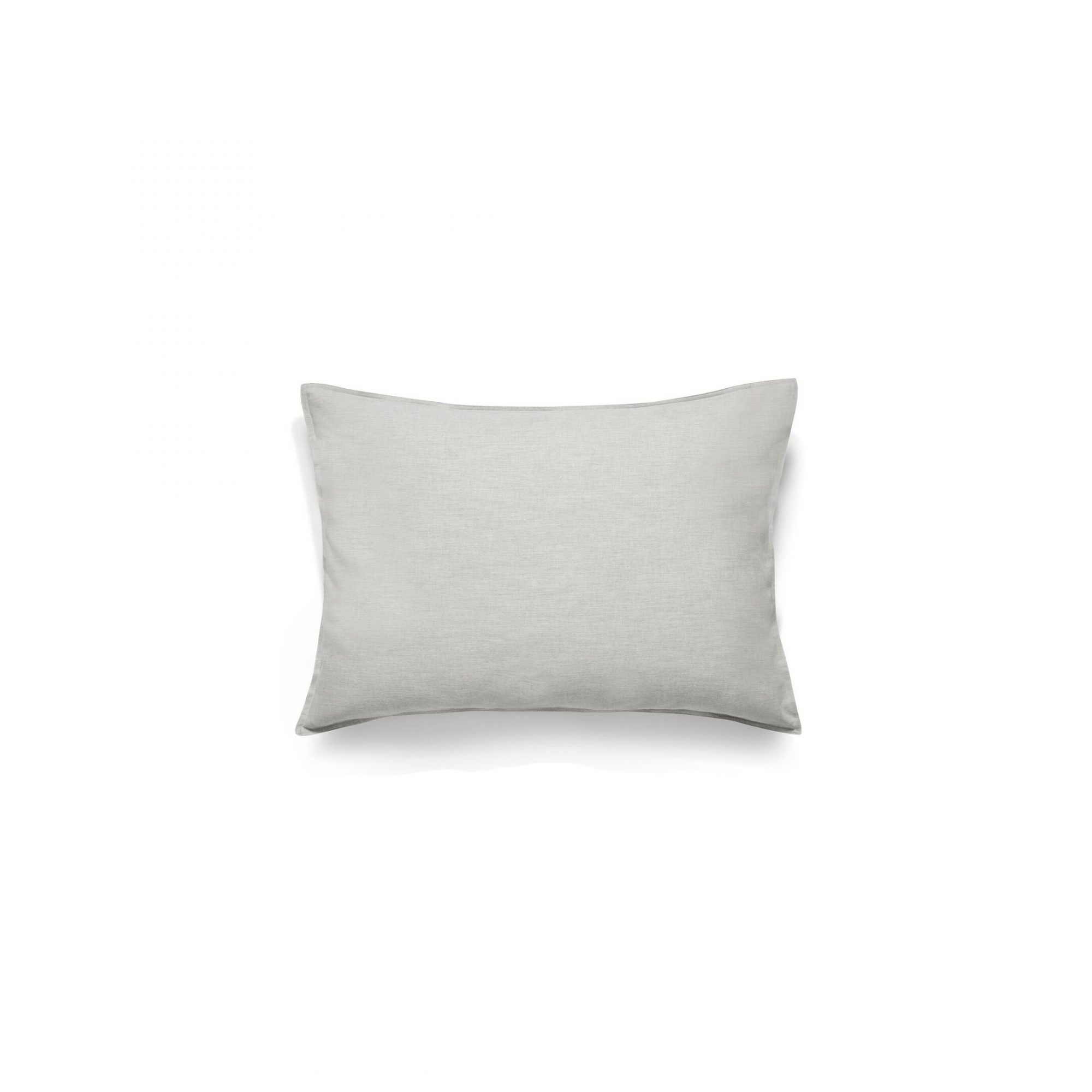 Brooklinen Cashmere Pillowcase Set