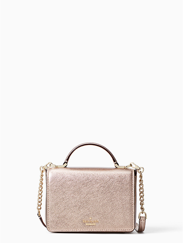 339d983cb6 5 Must-Buy Handbags From Kate Spade s Major Sale