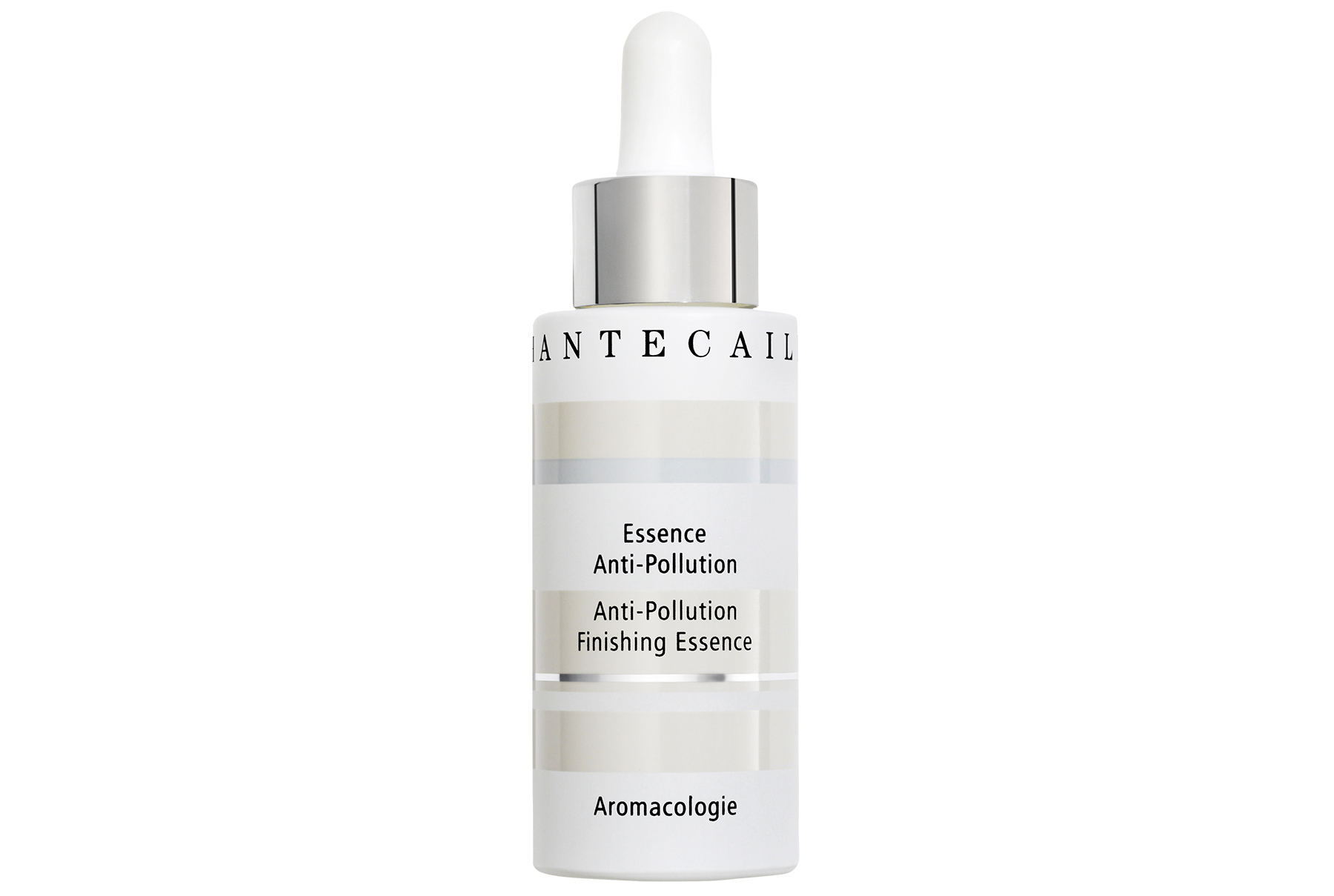 Chantecaille Anti-Pollution Finishing Essence
