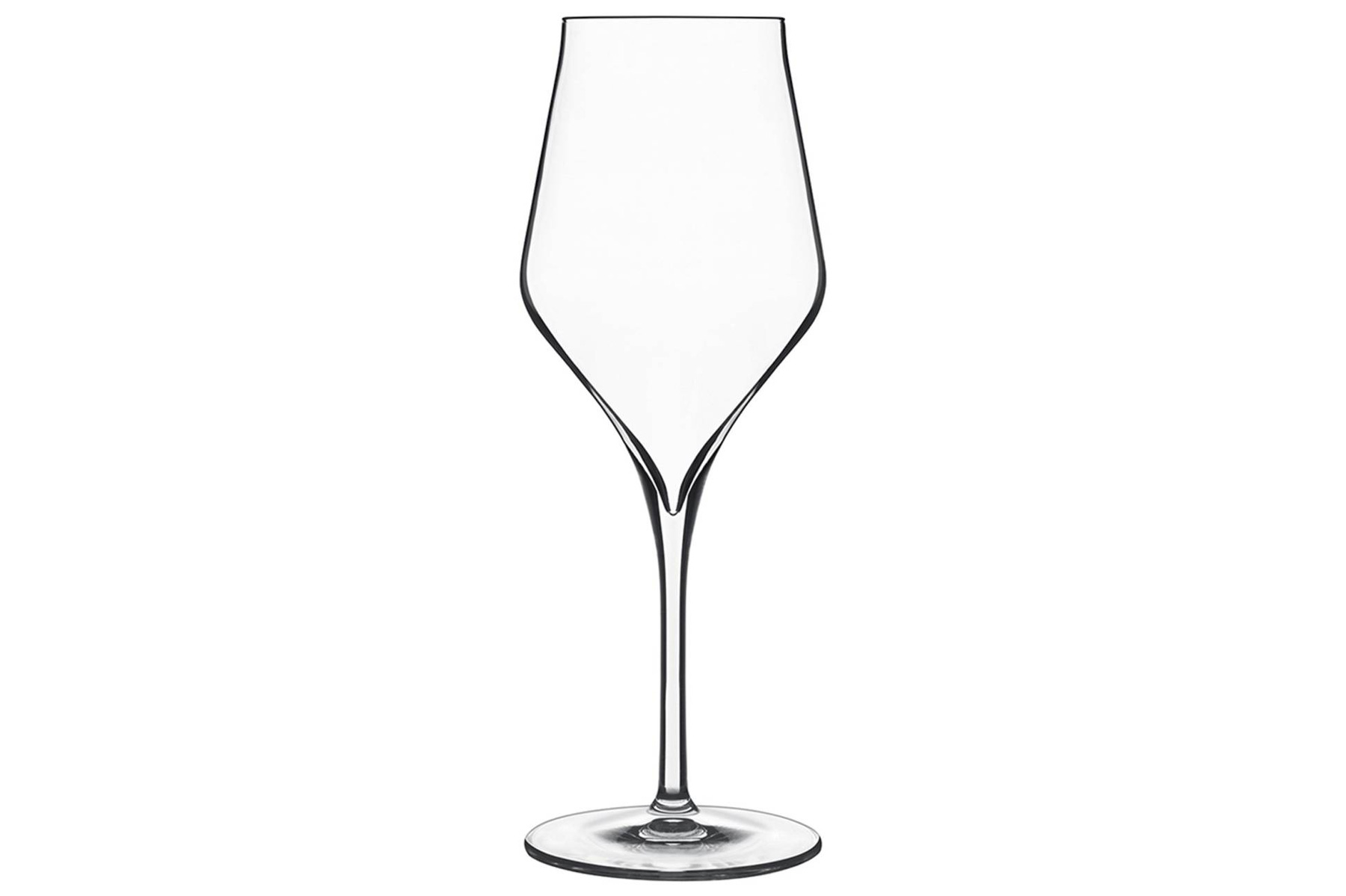 'Supremo' Chardonnay Glasses