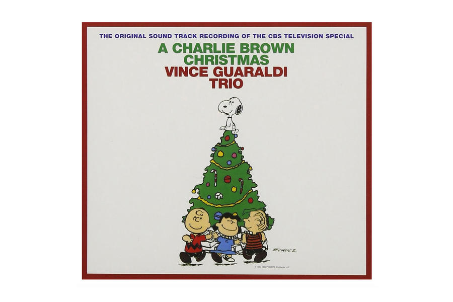 charlie-brown-christmas-cd