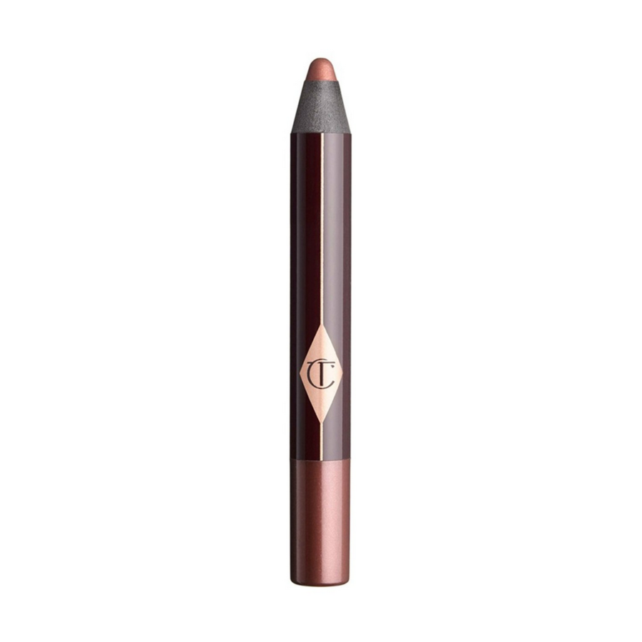 Charlotte Tilbury Color Chameleon Color Morphing Eyeshadow Pencil