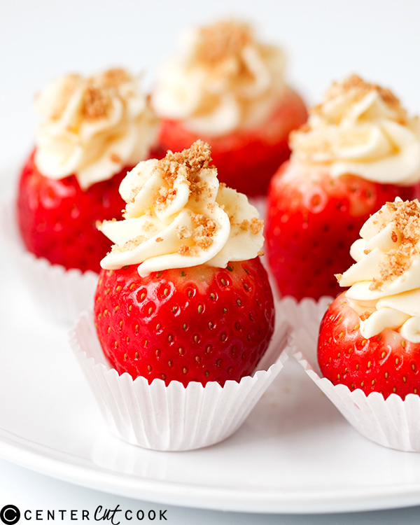 stuffed-strawberries-desserts