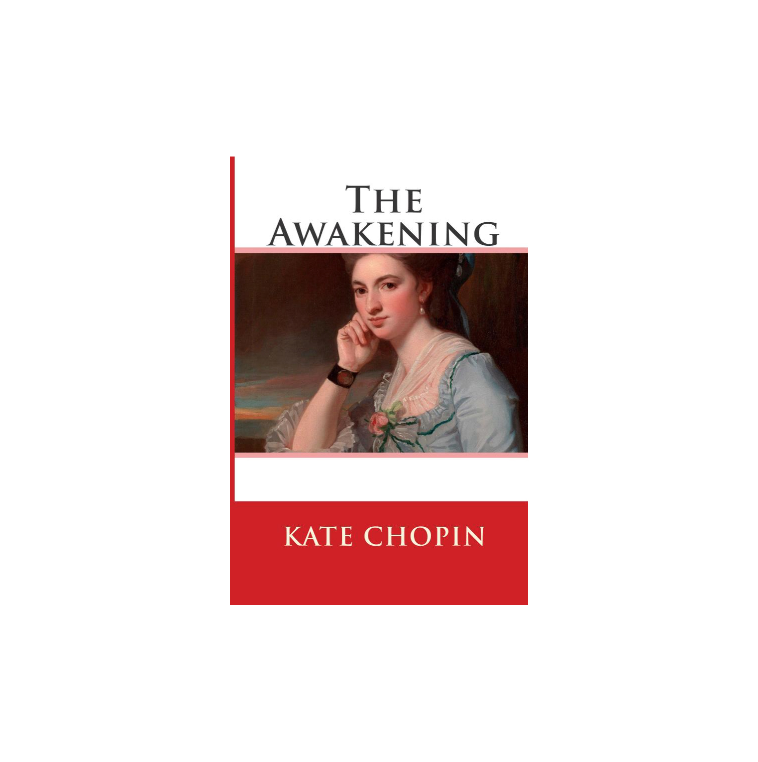 the awakening by kate chopin a womans search for independence Kate chopin's the awakening was a bold piece of fiction in its time, and  she  upset many nineteenth century expectations for women and their supposed roles   entering the world of capitalism is a big step in her search for independence.