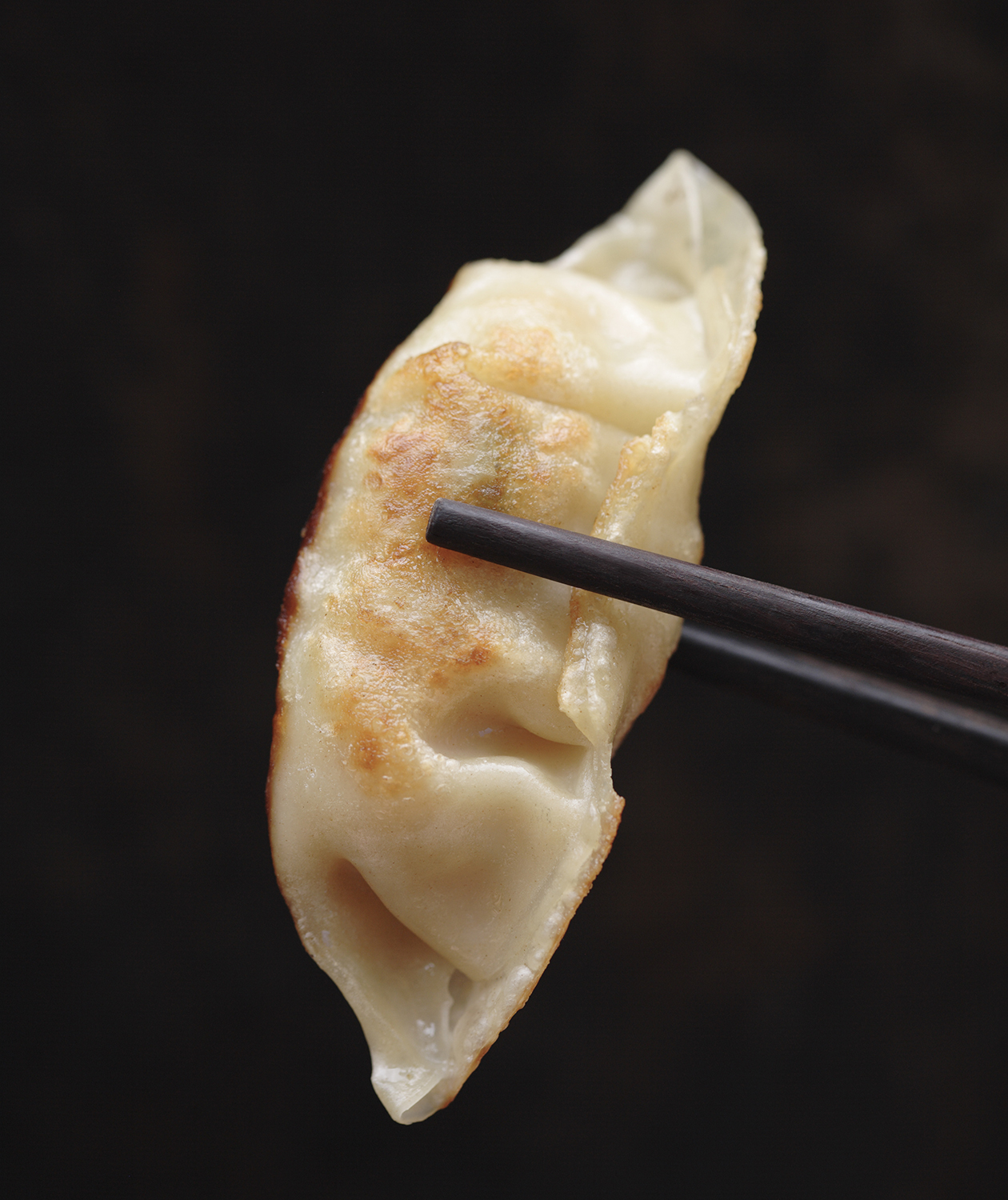 how-to-make-dumplings