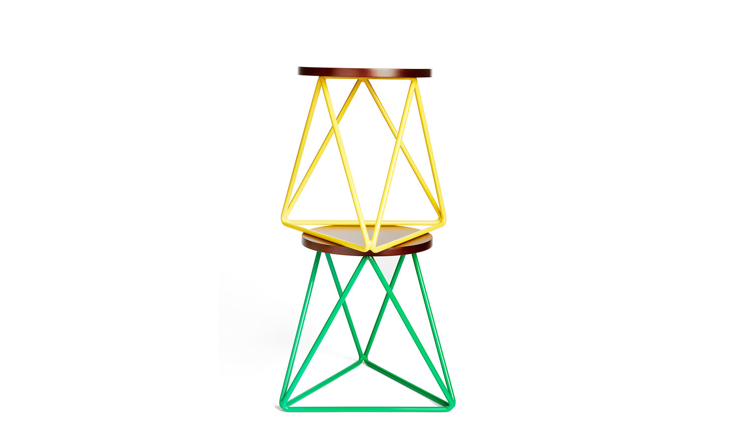 6 Colorful Home Accessories to Make Your Space Pop